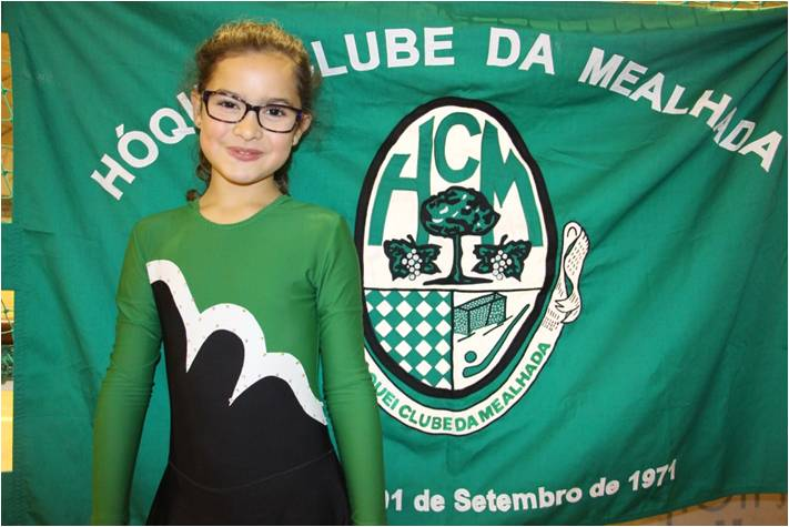 Érica Neves