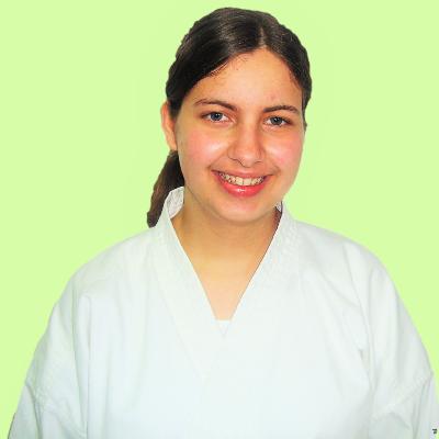 Ana Marisa