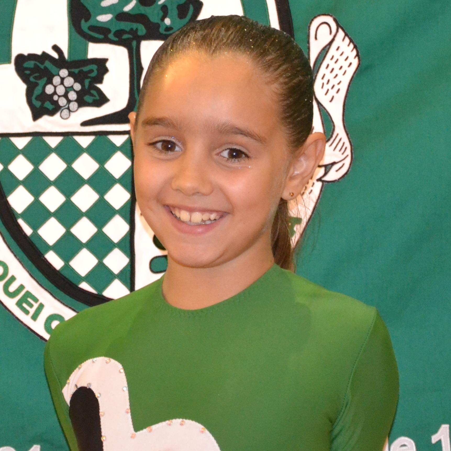 Ana Beatriz Costa