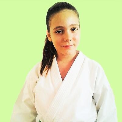 Beatriz Valezim