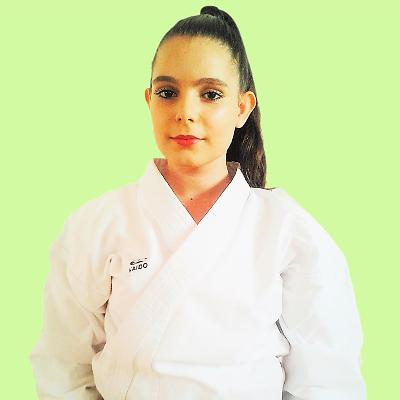 Bruna Valezim