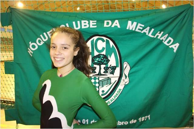 Camila Cardoso