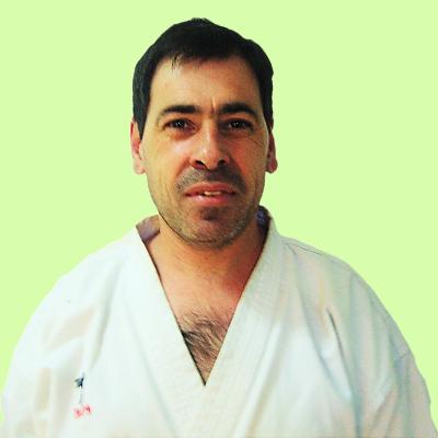Dinis Moreira