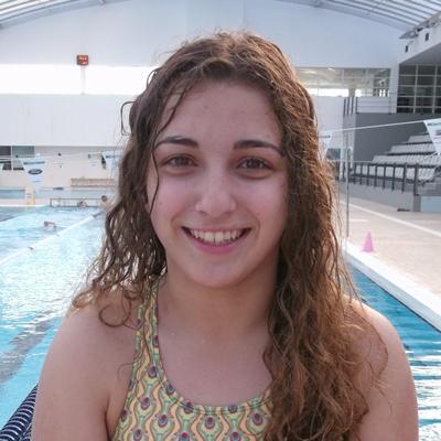 Daniela Mira