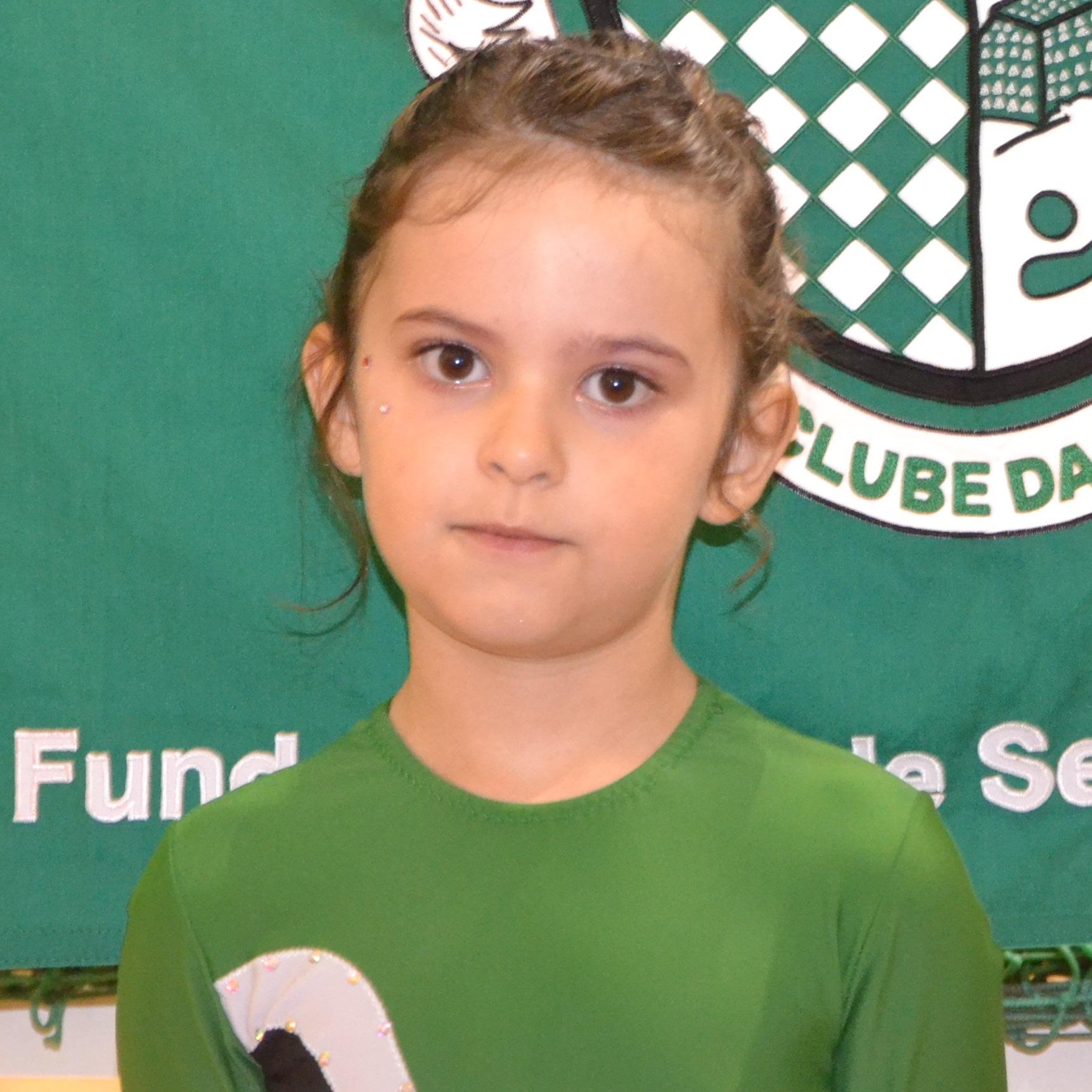 Eva Domingos