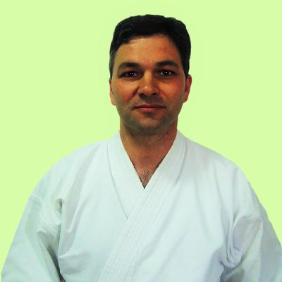 Jorge Cordinhã