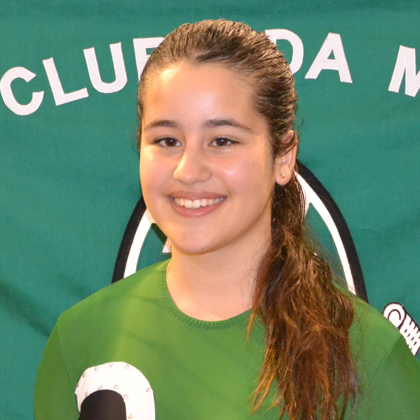 Kelly Nogueira