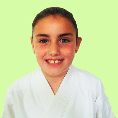 Leonor Almeida