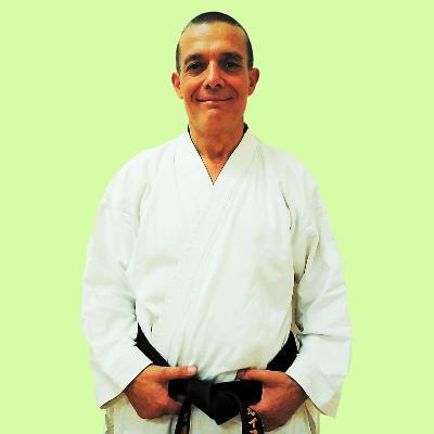Luis Fernandes