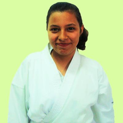 Maria João Soares