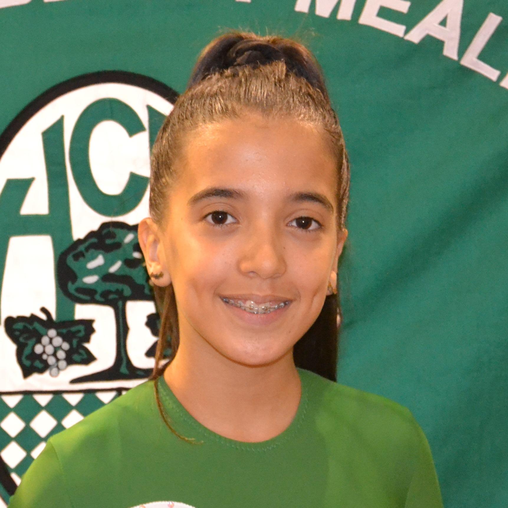 Maria Filipa Fernandes
