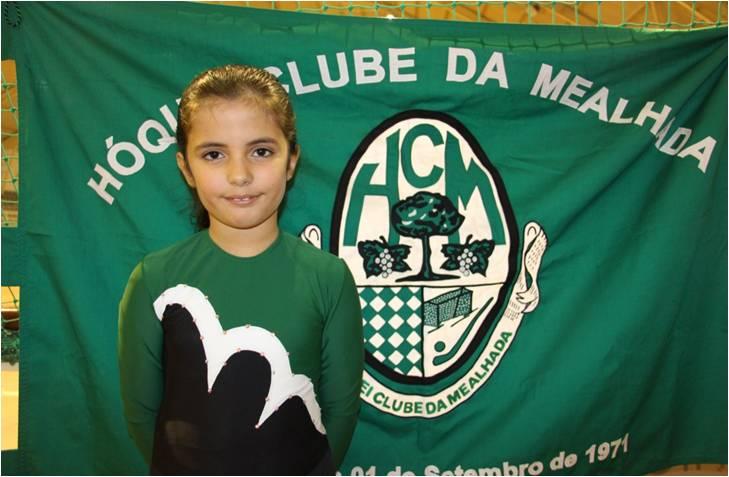 Maria Miguéis