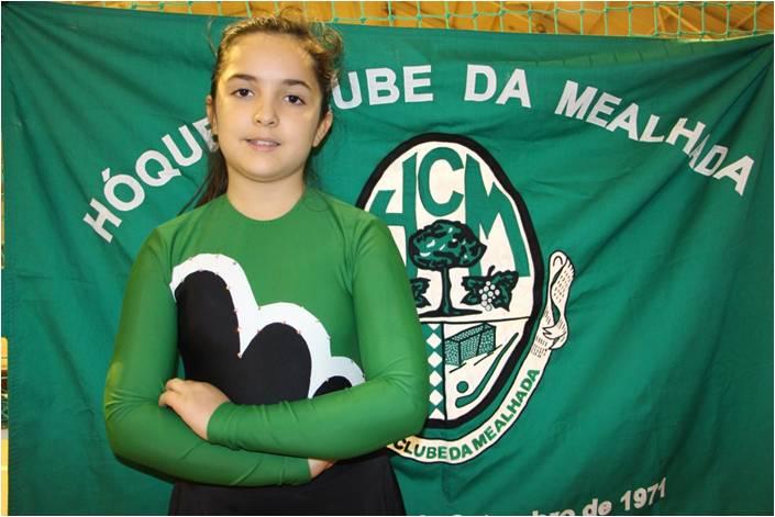 Matilde Andrade