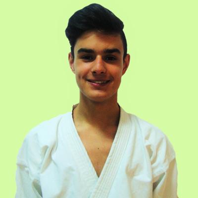 Renato Costa
