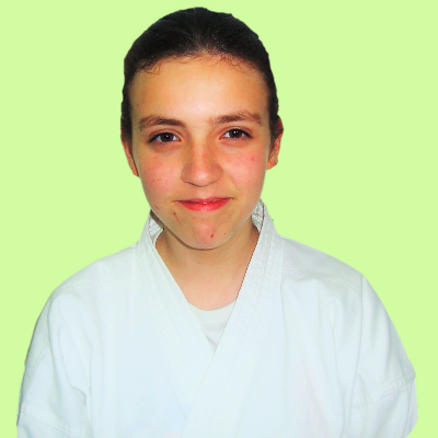 Rita Semedo