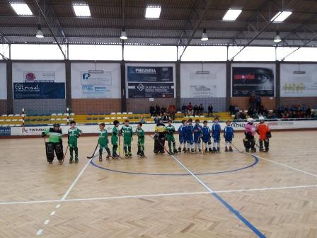 sub9 – FC Bom Sucesso – HCM