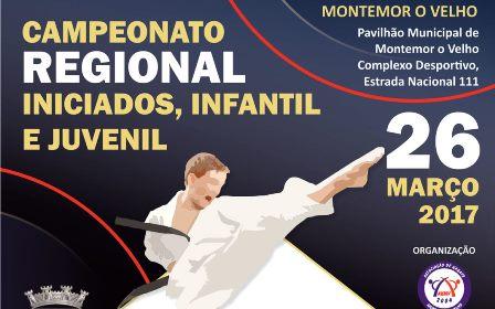 HCM vai estar presente no Campeonato Regional Centro Norte no próximo fim-de-semana
