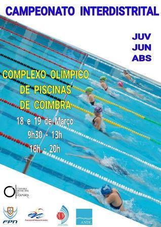 HCM/CCA vai participar no campeonato interdistrital nos dias 18 e 19 de Março, em Coimbra