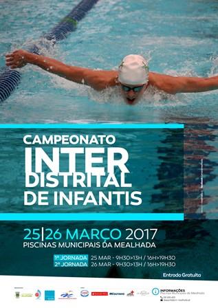 HCM/CCA vai participar no Campeonato Interdistrital no próximo fim-de-semana