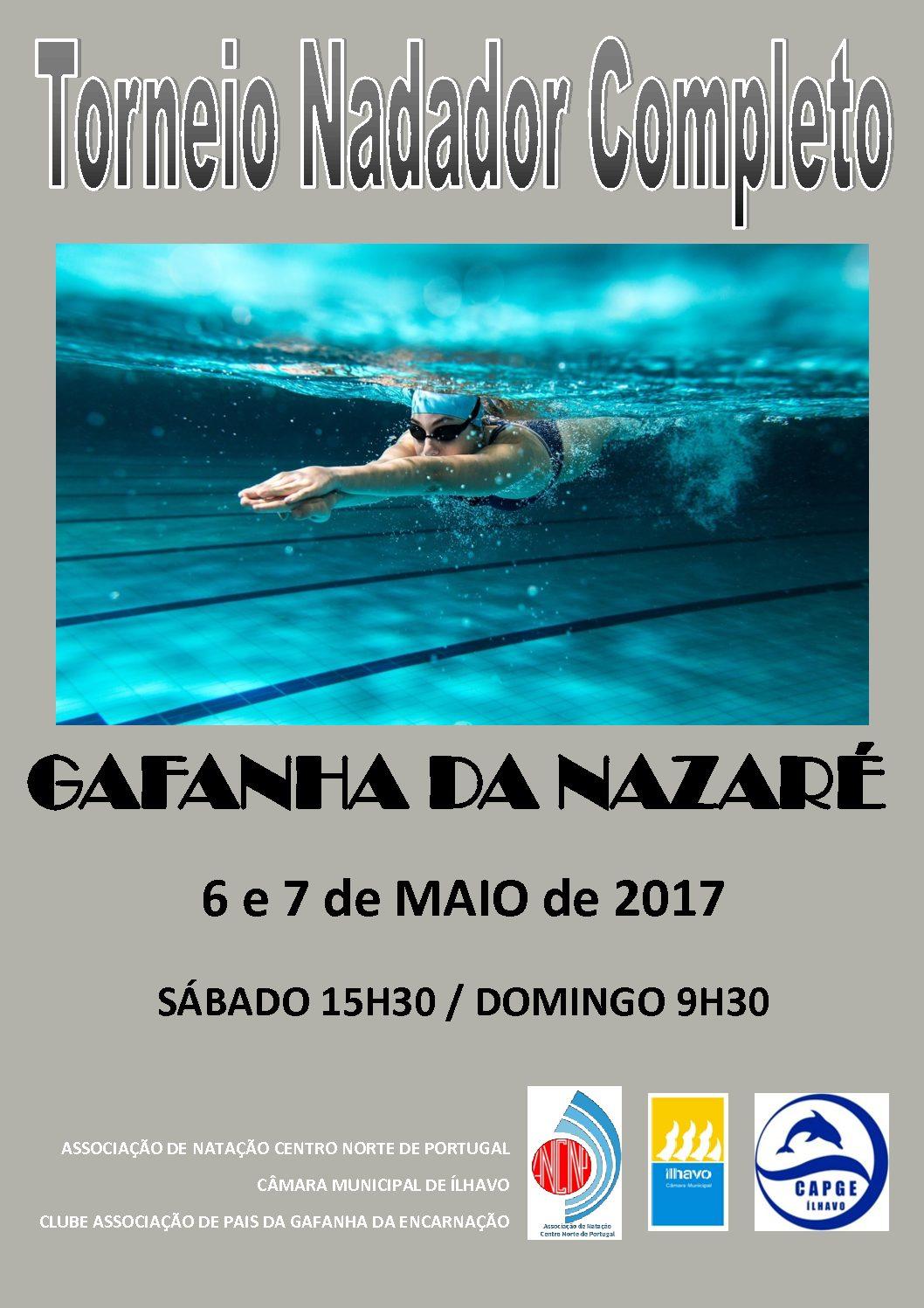 HCM/CCA vai estar presente na Gafanha da Nazaré no próximo fim-de-semana