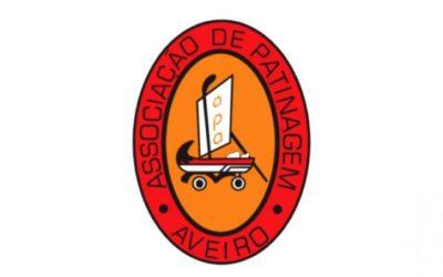 AP Aveiro e AP Coimbra organizam curso de treinadores de grau I