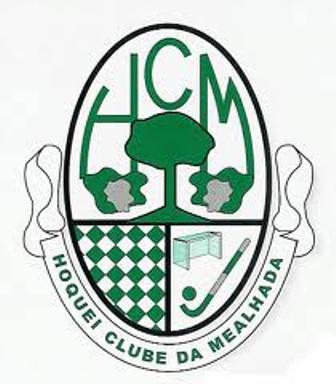 Convocatória de Assembleia Geral do HC Mealhada