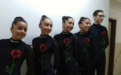 HCM participa no Festival de Lourosa