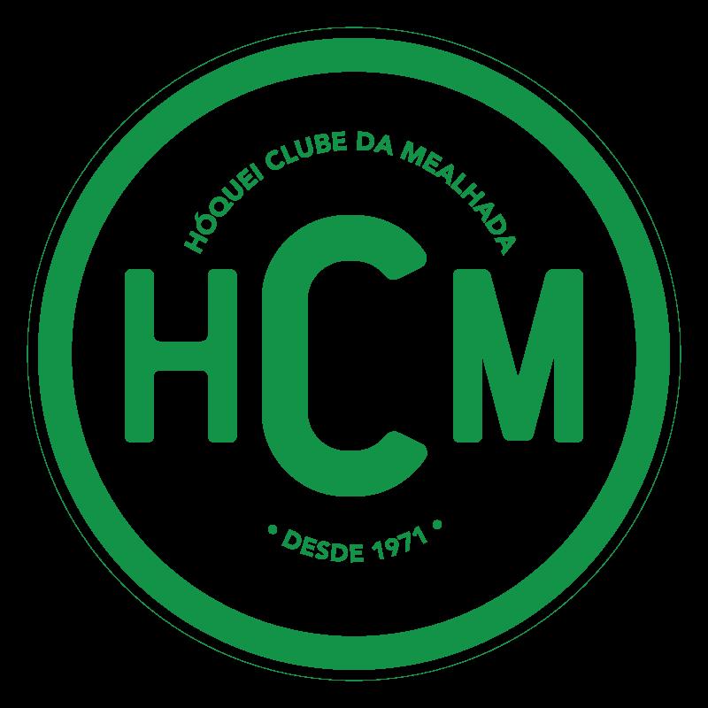 HÓQUEI CLUBE DA MEALHADA