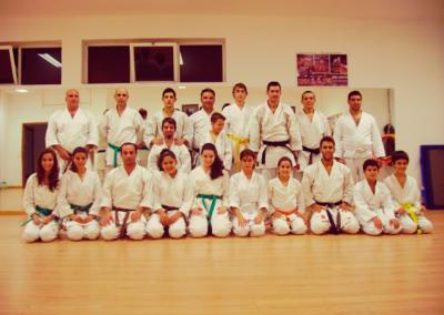 karate_01a