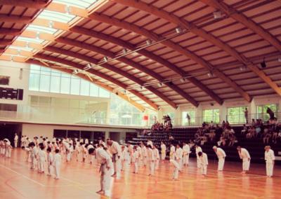 karate_02a