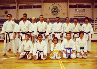 karate_03a